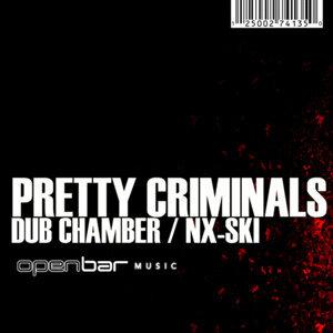 Dub Chamber -bw- NX-Ski