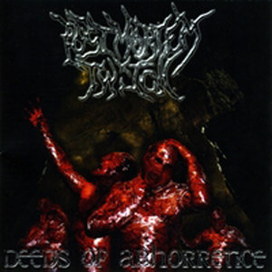 Deeds of Abhorrence