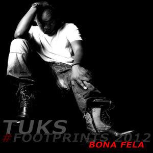 Bona Fela (Single)