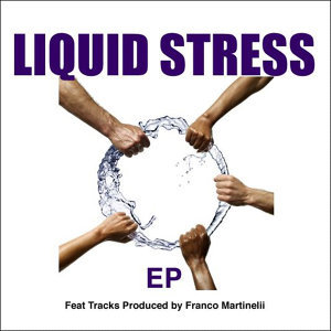 Liquid Stress