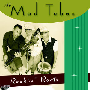 Rockin' Roots