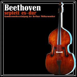 Beethoven Septett Es-dur