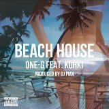 BEACH HOUSE (DJ PMX ver.) [feat. KOHKI] (BEACH HOUSE (DJ PMX ver.) [feat. KOHKI])