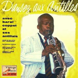 Vintage World No. 169 - EP: Dansez Aux Antilles
