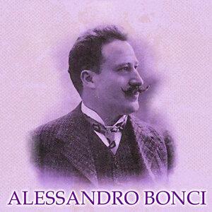 Alessandro Bonci