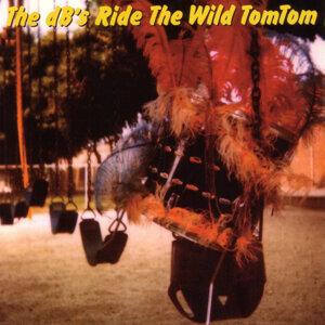 Ride The Wild TomTom