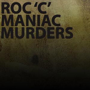 Maniac Murders