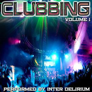 Clubbing Volume 1