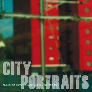City Portraits