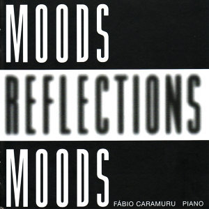 Moods Reflections Moods