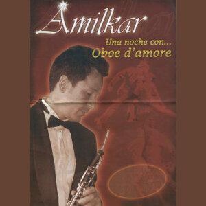 Una Noche con...Oboe d' amore