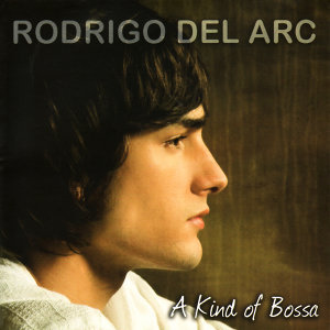 A Kind of Bossa