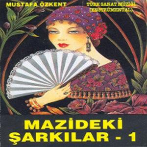 Mazideki Şarkılar, Vol.1