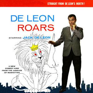 De Leon Roars
