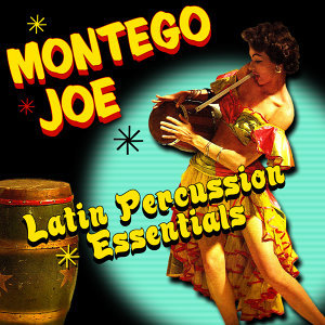 Latin Percussion Essentials