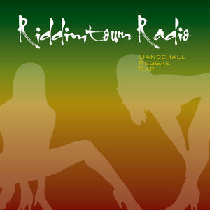 WRTN Riddimtown Radio