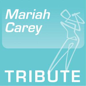 Tribute To: Mariah Carey