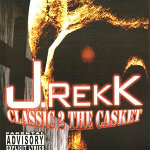 Classic 2 The Casket