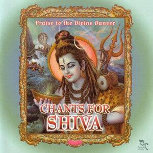 Chants For Shiva