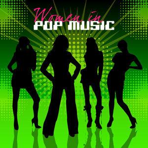 Women in Pop