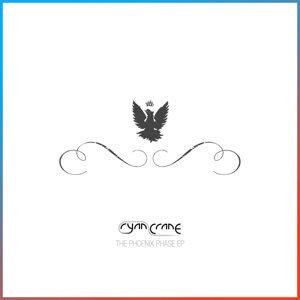 Phoenix Phase EP