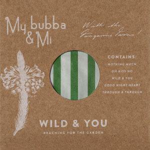 Wild & You