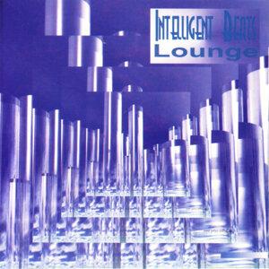 Intelligent Beats Lounge