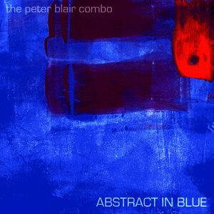 Abstract In Blue (feat. Jeff Pietrangelo)