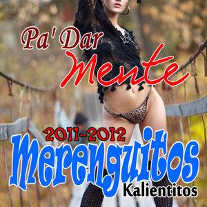 Para Dar Mente  (2011-2012 )