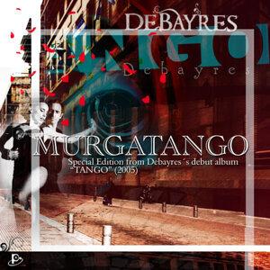 Murga tango