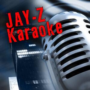 Jay-Z Karaoke