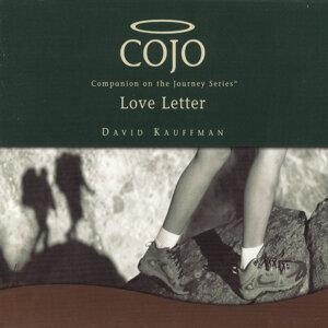 COJO -- Love Letter
