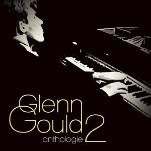 Glenn Gould Vol. 2 : Concerto Brandebourgeois N° 5 / Sonate Pour Piano / Concerto Pour Piano N° 24