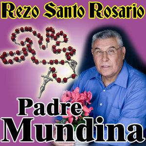Antiguo Santo Rosario Anterior a S.S. Juan Pablo II por el Padre Mundina