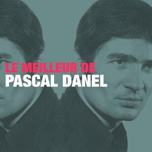 Le Meilleur De Pascal Danel