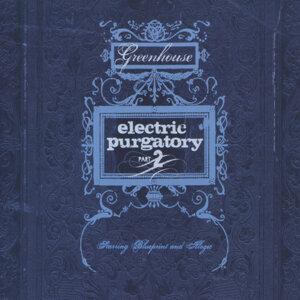 Electric Purgatory Part 2