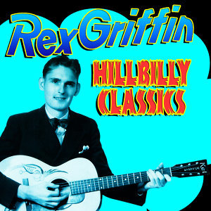 Hillbilly Classics