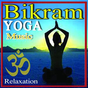 Bikram Yoga Relax Music