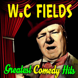 Greatest Comedy Hits