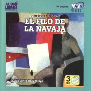 El Filo De La Navaja - (Abridged)