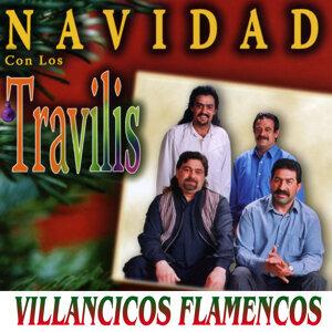 Navidad. Villancicos Flamencos