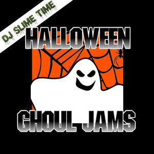 Halloween Ghoul Jams