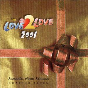 Love 2 Love 2001
