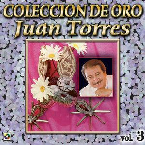 Juan Torres Coleccion De Oro, Vol. 3 - La Bikina