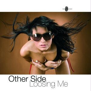 Loosing Me - Single