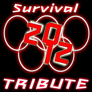 Survival (Tribute to Official Olympic Theme Song)