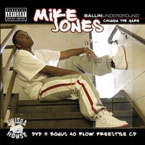 Ballin Underground