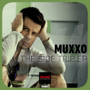 The Side Trip EP
