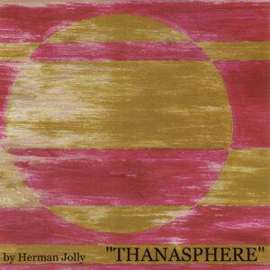 Thanasphere