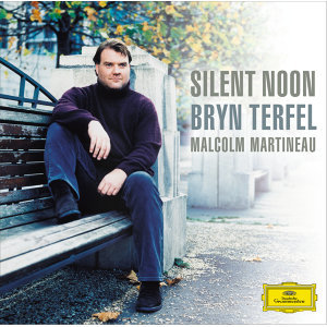 Silent Noon - International